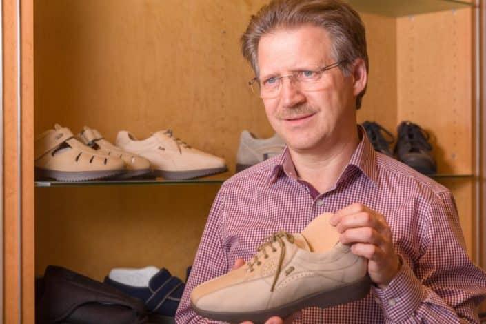 Startseite | Priwitzer Gesunde Schuhe